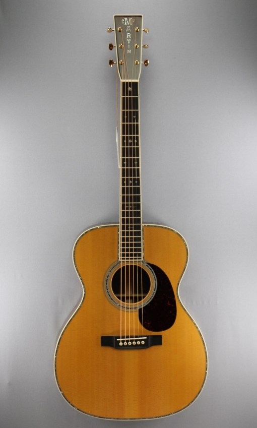 Martin 000-42