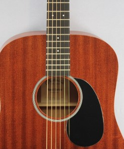 Martin DRS1 Martin Guitars