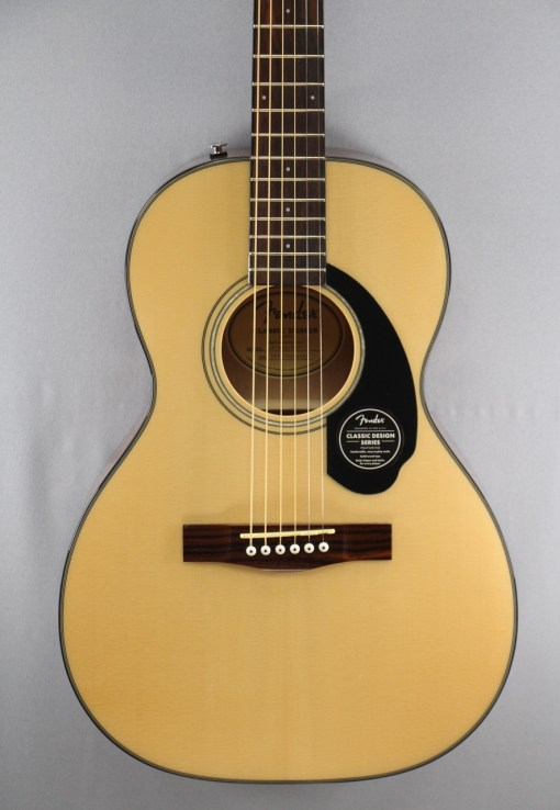 Fender CP60-S