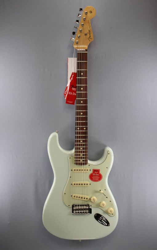 Fender Classic Player '60S