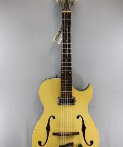 Gretsch G6115 Rambler 1957