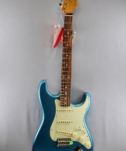 Fender Classic Series 60 Strat PF