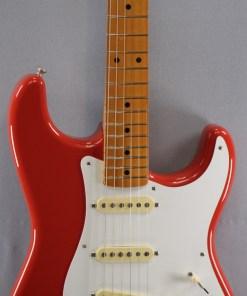 Fender Classic '50s