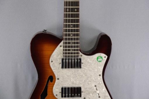Vintage V72 Custom Special