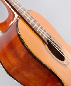 Gitarren Zarge