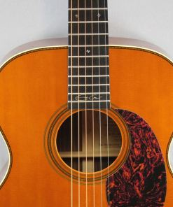 Martin Guitars 000-28EC Eric Clapton