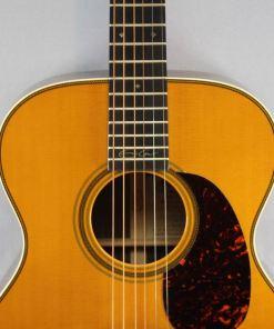 Martin Guitars 000-28EC Eric Clapton #2