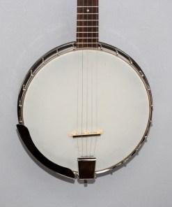 Rover RB 20 5-String Banjo