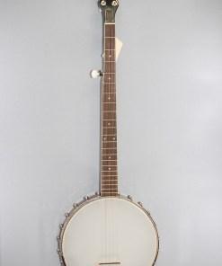 Rover RB-110 5-String Banjo