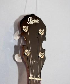 Rover RB 45 T Tenor Banjo
