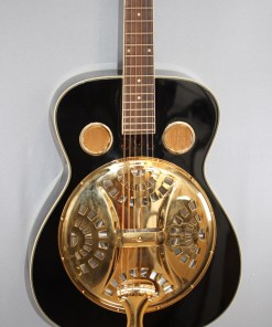 Regal RD-38 B Resonator
