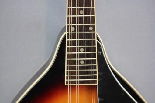 Appalachian APM-1 Mandolin