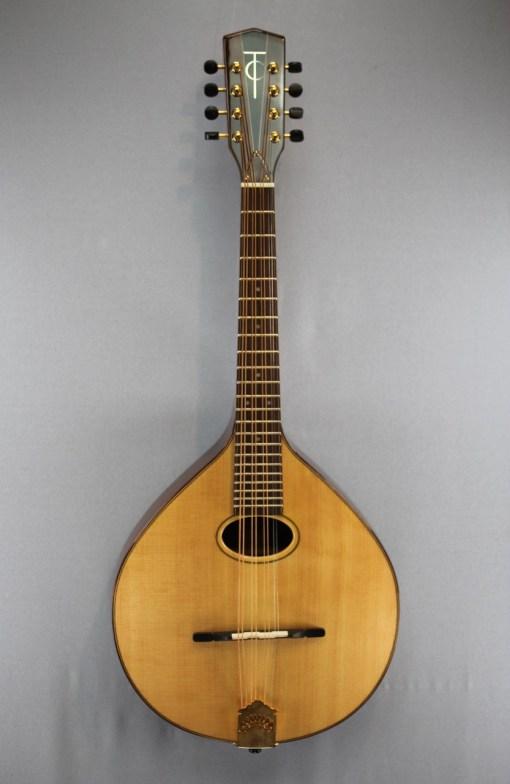 Mandola TM-475