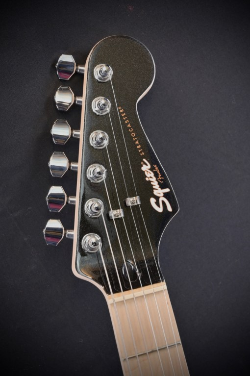 Squier Contemporary Strat