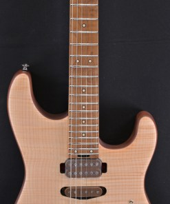 Charvel Guthrie Govan HSH Flame Maple