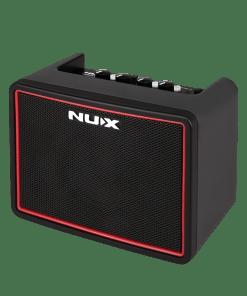Nux MightyLite BT