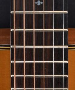 Martin OM-21 Special 1991