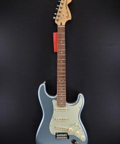 Fender Deluxe Roadhouse Strat PF MIB