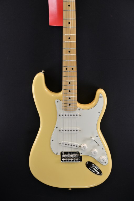 Fender Player Series Strat MN BCR