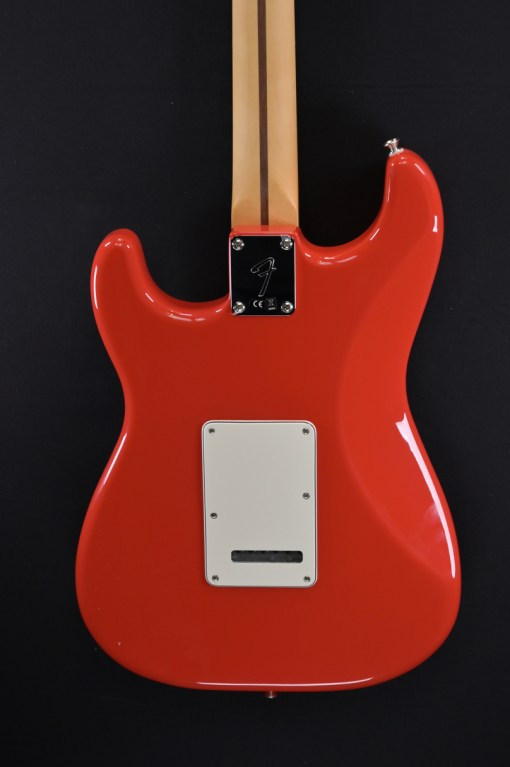 Fender Player Strat PF SRD