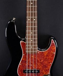 Fender Jazzbass 1986 Made in Japan