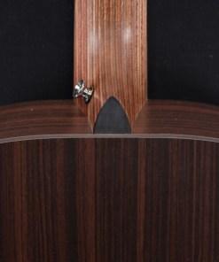 Martin Guitars Boden