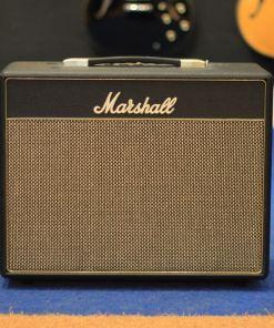 Marshall Clas 5 Combo II. Hand