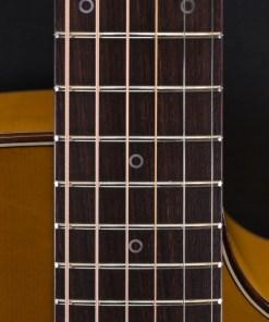 Gitarrengriffbrett