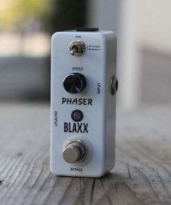 Stagg Blaxx Phaser