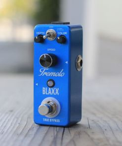 Blaxx Stagg Tremolo