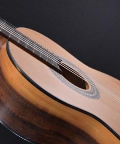 Gitarren Decke Höfner