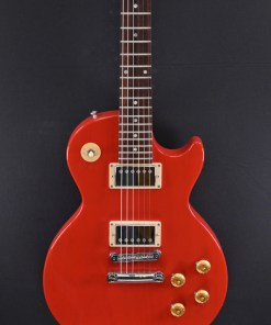 GIBSON LES PAUL SPECIAL 1998
