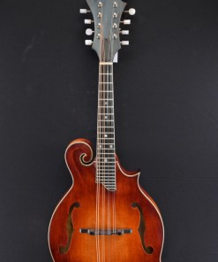 Eastman MD515V Antique