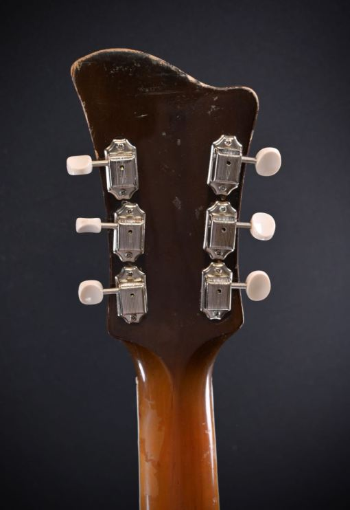 Levin Gitarre