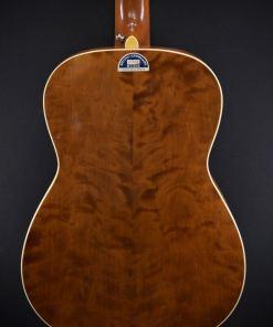 Levin Guitar