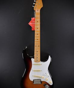 Fender Vintera 50s Strat Mod MN 2-SB