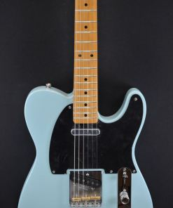 Fender Vintera 50s Tele Mod MN DB