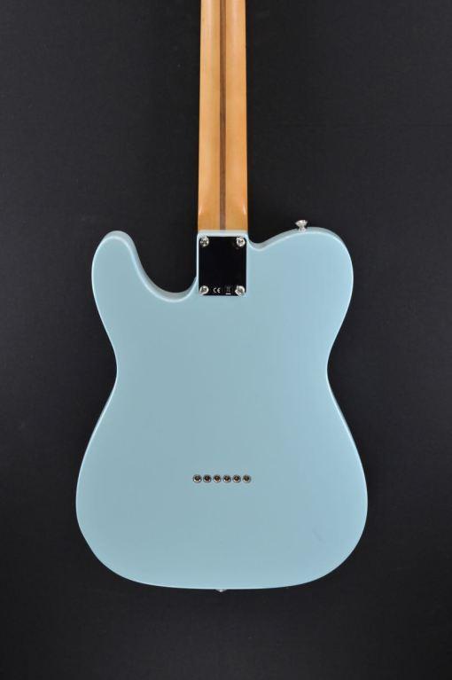Fender Body