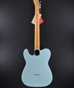 Fender Vintera 50s USA