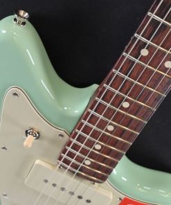Fender American Pro Jazzmaster Rosewood Neck Ltd