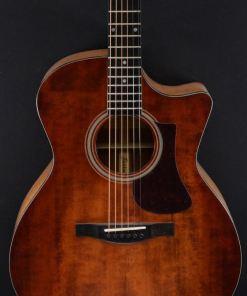 Eastman AC122-1CE LTD
