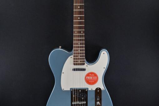 Fender Squier Affinity Tele IBM FSR Limited