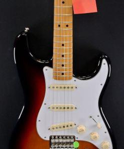 Fender Jimi Hendrix Stratocaster 3TSB