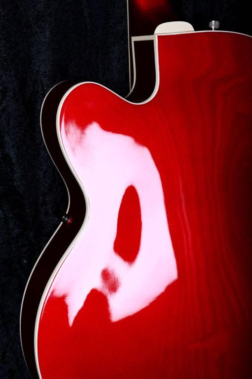 Gitarre Berlin