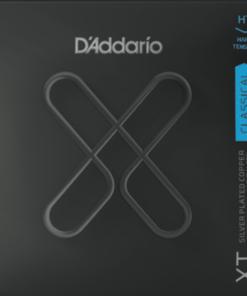 Daddario XT Serie fuer Konzertgitarre