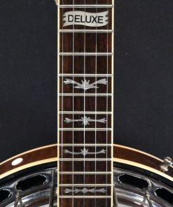 Fender FB58
