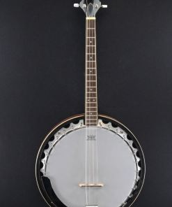 Ashbury AB-35TS Tenor Banjo
