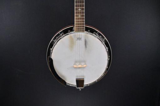 Vision 5 String Banjo