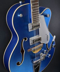 Gretsch G5420T Electromatic FBL