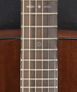 Yamaha Storia III